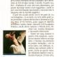 Corriere della Sera RM 19 Lug 2013