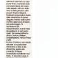 Corriere dello Sport 3 Ott 2013