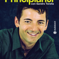 PrincipiantiA6