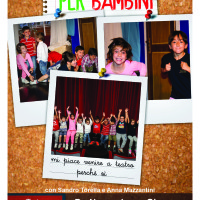Vol BAMBINI front ok