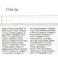 la Repubblica RM 15 Nov 2013