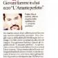 la Repubblica RM 21 DIc 2013