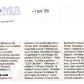 la Repubblica RM 7 Nov 2013