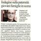 la repubblica ed_roma 3 gen 2014
