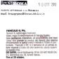 trovaRoma 10 Ott 2013