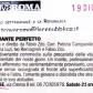 trovaRoma 19 Dic 2013