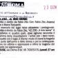 trovaRoma 23 Gen 2014