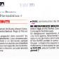 trovaRoma 7 Nov 2013