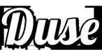 Teatro Duse Logo